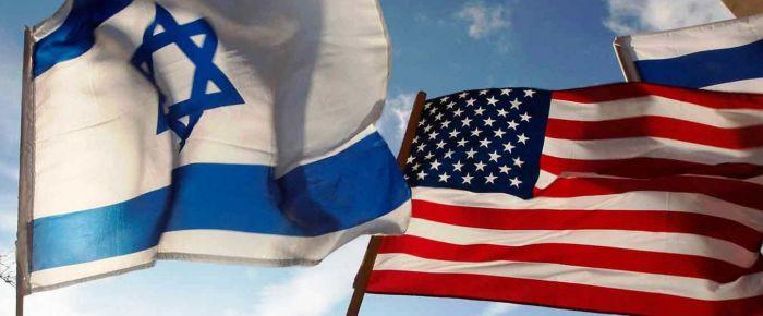 ABD ve İsrail ortak savunma sistemleri testten geçti