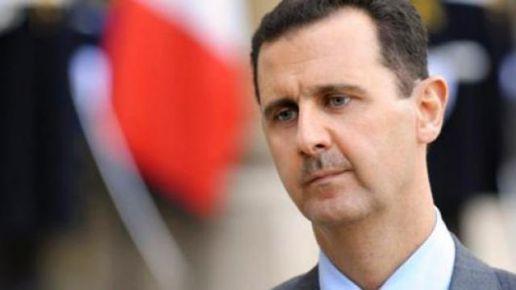 ABD'ye göre Esad Mart'tan önce gitmez.