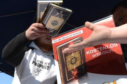 Alman İstihbaratından el-Kaide'ye ödeme