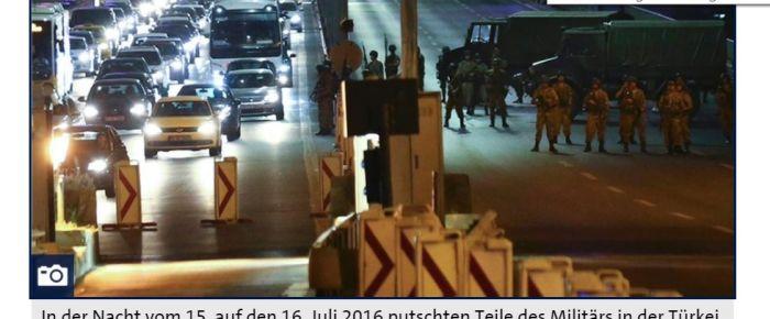 Almanya, Adil Öksüz'ü kasımdan beri arıyormuş