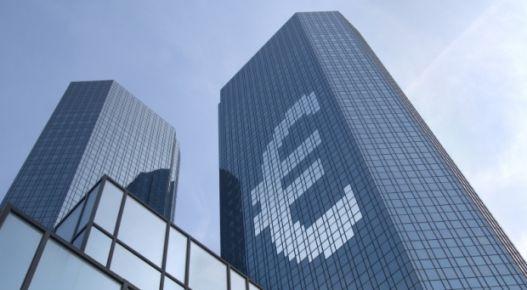 Almanya, Brexit için bankacıları Frankfurt'ta topladı