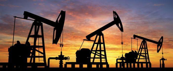 Almanya ile BAE arasında enerji iş birliği