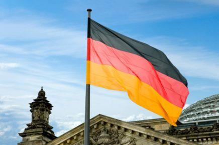 Almanya'da 250 kilogramlık bomba etkisiz hale getirildi