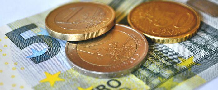 Almanya'da asgari ücret 2017'de artacak