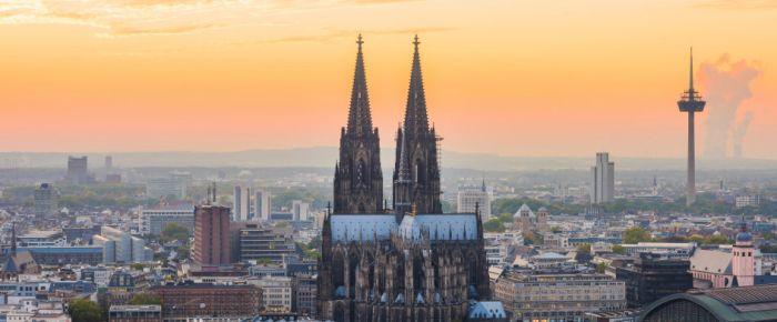 Almanya'da sanayi üretimi kasımda arttı