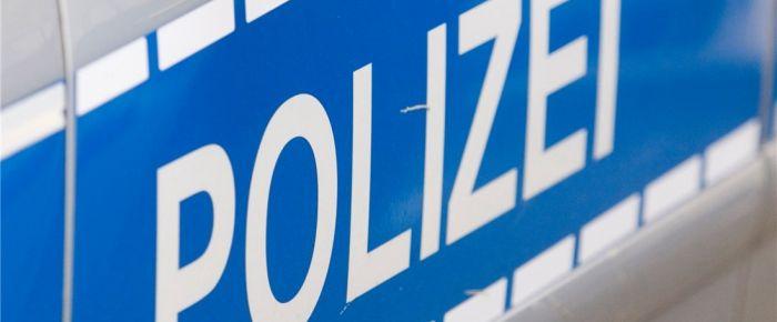 Almanya'da sığınmacılara silahlı saldırı