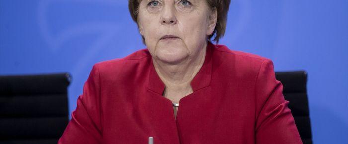 Almanya'da uyum yasası hazırlığı
