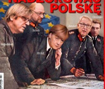 Avrupa Birliği'nin Polonya'yla imtihanı