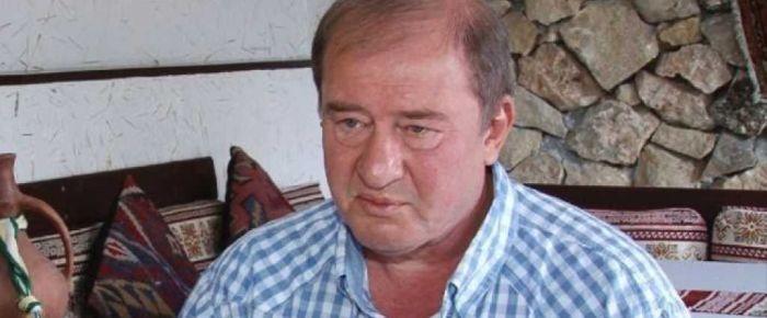 Avrupa Konseyi heyeti Kırım'da incelemeler yaptı