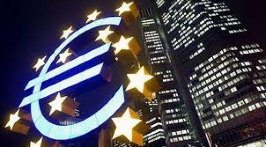 Avrupa Merkez Bankası başarısız