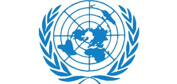 BM'den Rus Mahkemesine Kırım uyarısı