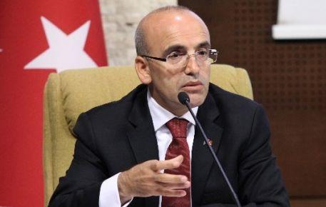 'DAEŞ Türkiye için en büyük tehdittir''
