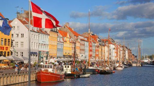 Danimarka bir PKK'lıyı Almanya'ya iade edecek