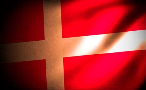 Danimarka, sığınmacıların ziynet eşyasını satacak