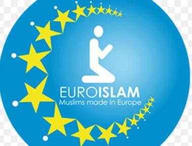 Euro-İslam tartışmaları sürüyor
