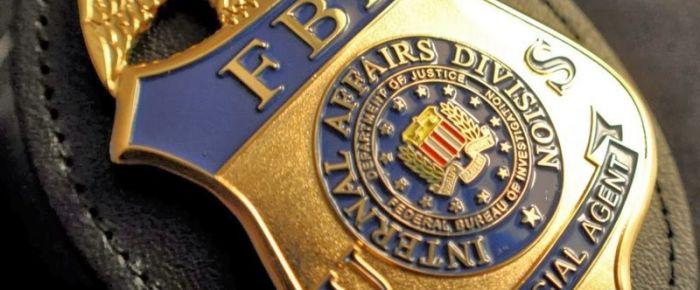 FBI yasasına Senato'da 'hayır'