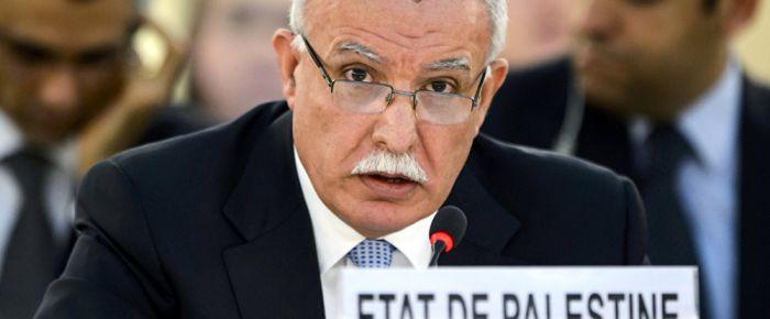 Filistin Başbakanı'ndan mutabakat açıklaması