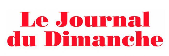 Fransa'da gazeteciye ölüm tehdidi