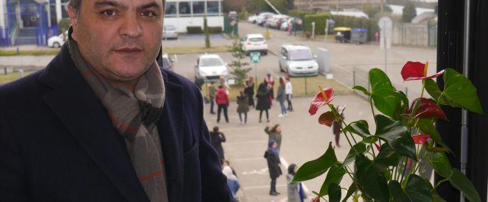 Fransa'da İslam eğitimi tartışılıyor