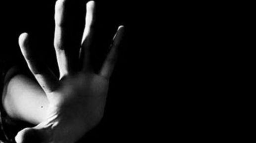 Fransa'da kadınlara yönelik cinsel şiddette artış