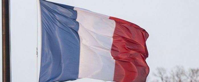 Fransa'da Nice camiine onay çıktı
