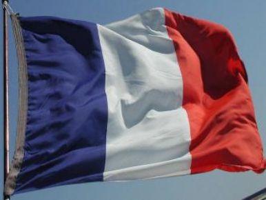 Fransa'dan Ermeni iddialarının reddinin cezalandırılmasına engel