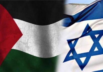 Fransa'dan İsrail-Filistin barış müzakereleri girişimi