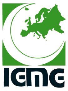 IGMG, Almanya'da artan PKK terörünü kınadı