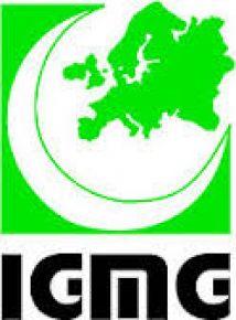 IGMG Sultanahmet Saldırısını Kınadı
