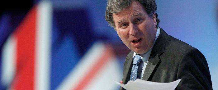 İngiliz siyasetçiden 30 yıl sonra gelen özür