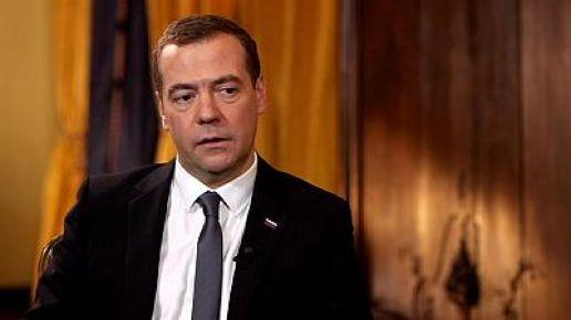 İnşaatçılara Rus ambargosu kalkıyor