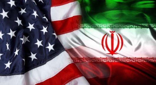 İran'a yaptırımları kaldıracak rapor