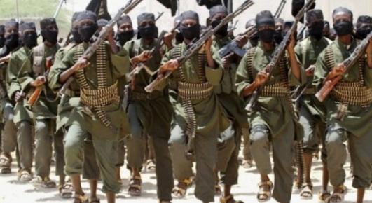 İslam ülkelerinin terörle mücadele koalisyonu