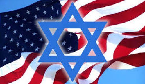 İsrail Cumhurbaşkanı Rivlin, Trump'ı Kudüs'e davet etti