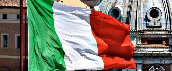 İtalya'da ırkçı göçmen cinayeti