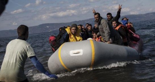 'Merkel'in Sultan Erdoğan'a bağımlılığı'