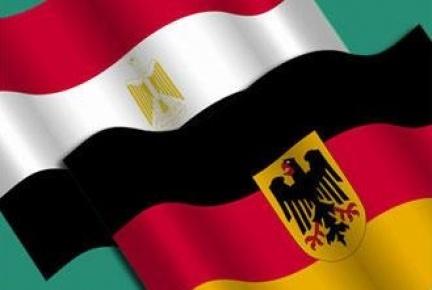 Mısır ile Almanya arasında 238 milyon avroluk yatırım anlaşması
