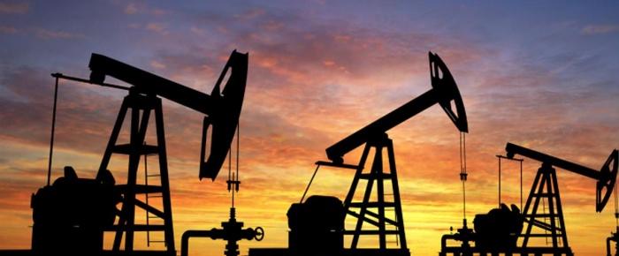 Petrol fiyatları 7 yılın en düşük seviyesinde