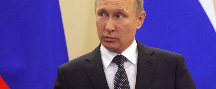 Rus halkı kemer sıkıyor