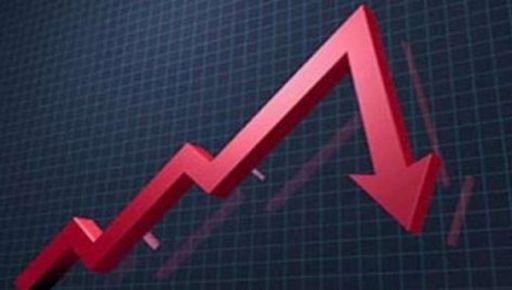 Rus Şirketleri Endişeli