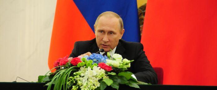 Rusya'da yeni baskıcı yasalar