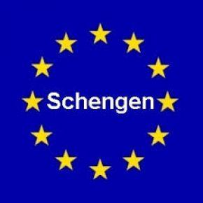 Schengen tehlikede