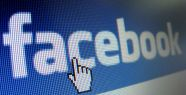 Almanya'da sosyal medya operasyonu