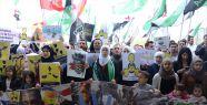 Avustralya, Esed'e karşı tutumunu sertleştiriyor