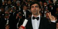 Fatih Akın Cannes'da ana kategoride yarışacak
