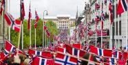 Norveç'te okullarda burka ve peçe yasaği