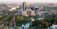 Özbekistan 6 ayda %7,8 büyüdü