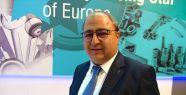 Türk hırdavat sektöründen ihracat atağı