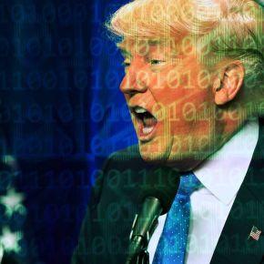 Trump Suriye'de güvenli bölgeden yana