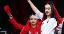 Balkan Trafik Festivali sona erdi